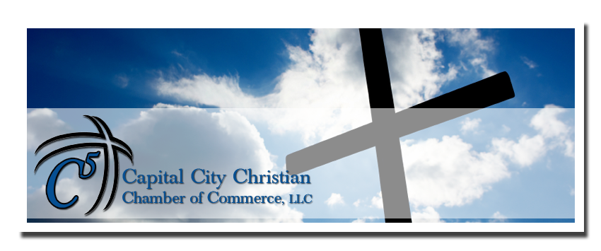 C5 Capital City Christian Chamber of Commerce.png