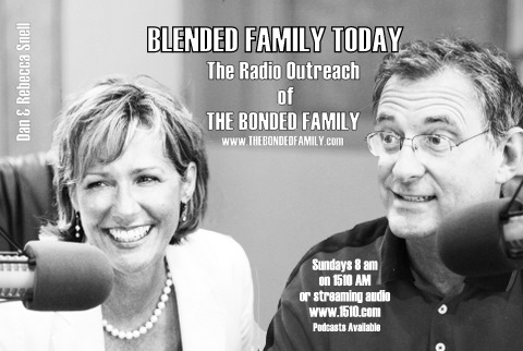 TBF Radio 6.27.09 Blended Family Today Dan and Rebecca-2.jpg