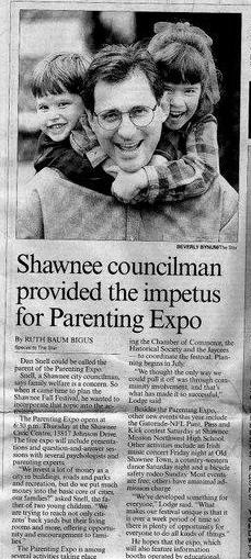 Shawnee Councilman Parent Expo 1995 -large-2.jpg